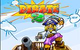 Новый игровой слот Pirate 2